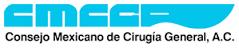 cmcg-logo
